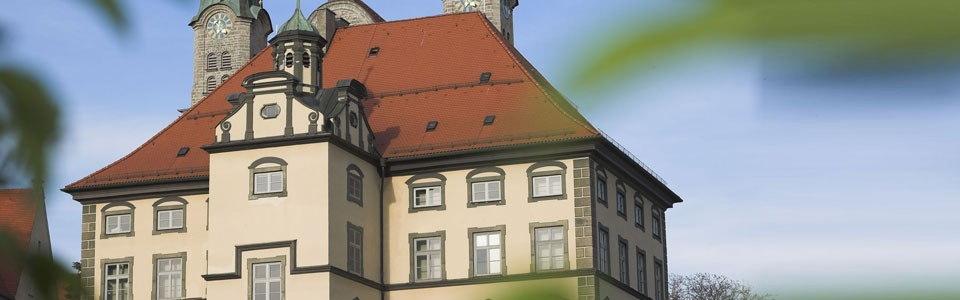 tourismus museum landkreis ll. Black Bedroom Furniture Sets. Home Design Ideas